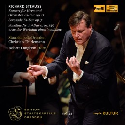 thielemann-richard-strauss