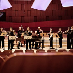 hänssler classic künstler berliner barocksolisten