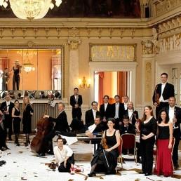 hänssler classic künstler heidelberger sinfoniker