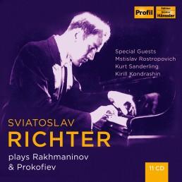 Richter-Box PH19052