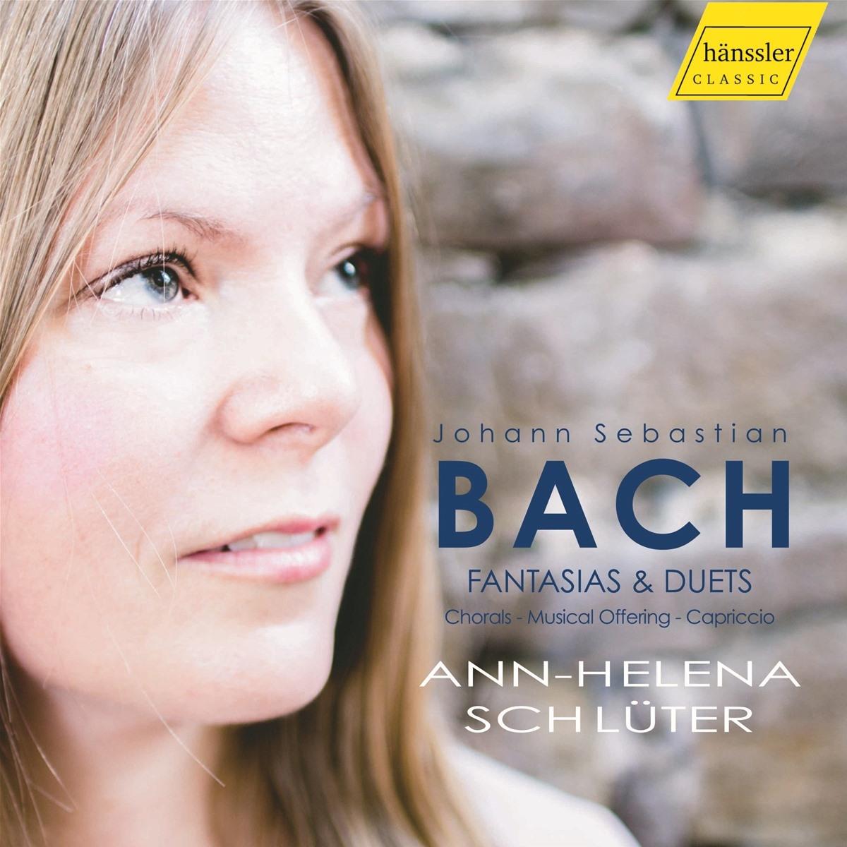 Greatest Bach Hits-Bach im Mozarteum