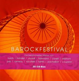 Barockfestival