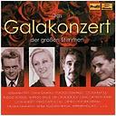 Galakonzert Der Grossen Stimmen