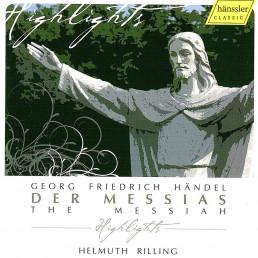 Der Messias (Highlights)
