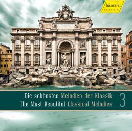 Schönsten Melodien Der Klassik 3