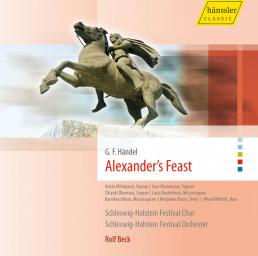 Alexanderfest