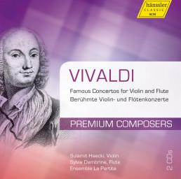 Premium Composers