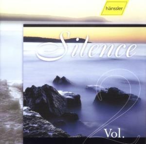 Silence Vol.2
