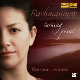 Rachmaninov:Turning Point