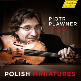 Polnische Miniaturen