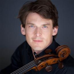 Jakob Spahn