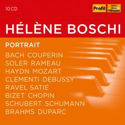 Helene Boschi PH20075
