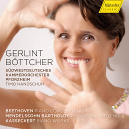 Gerlint Böttcher HC21021